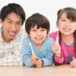 インプラントと虫歯