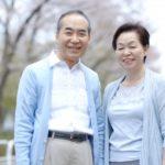 インプラント治療は何歳まで可能ですか?